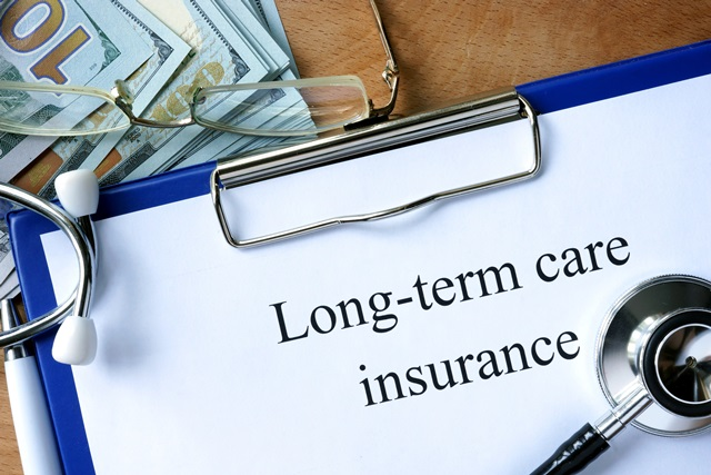 Everything You Need to Know About Long-Term Care Insurance from a Rancho Palos Verdes Elder Law Attorney