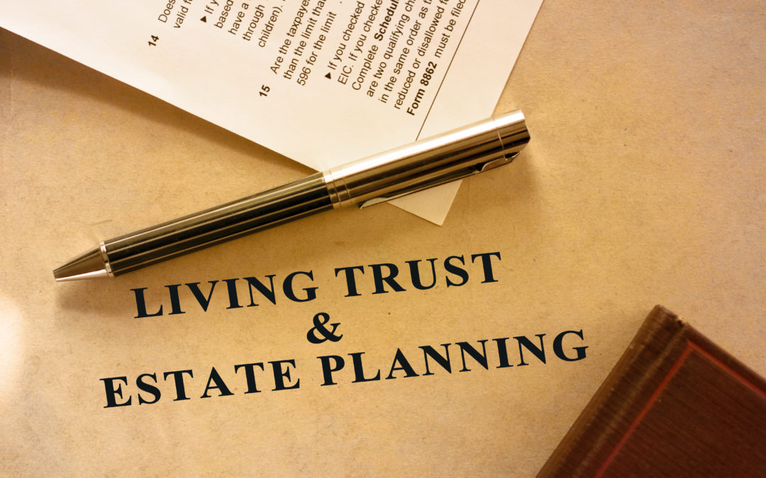 Rancho Palos Verdes Trusts Lawyer: Everything You Need to Know About Irrevocable Trusts