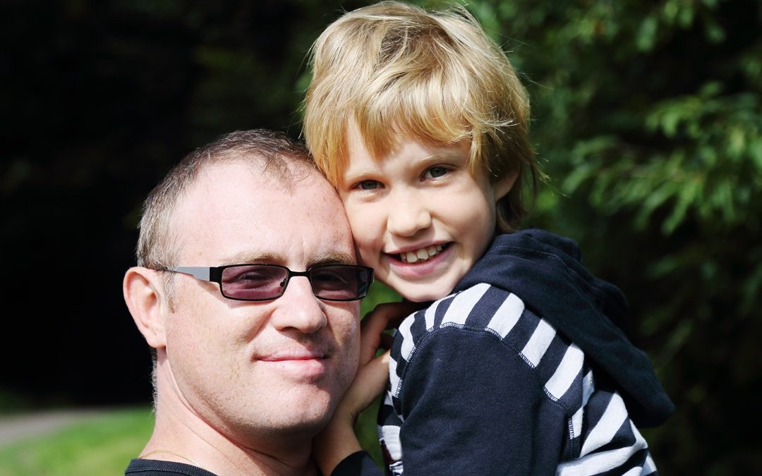 What Benefits is my Autistic Child Eligible for in Torrance?