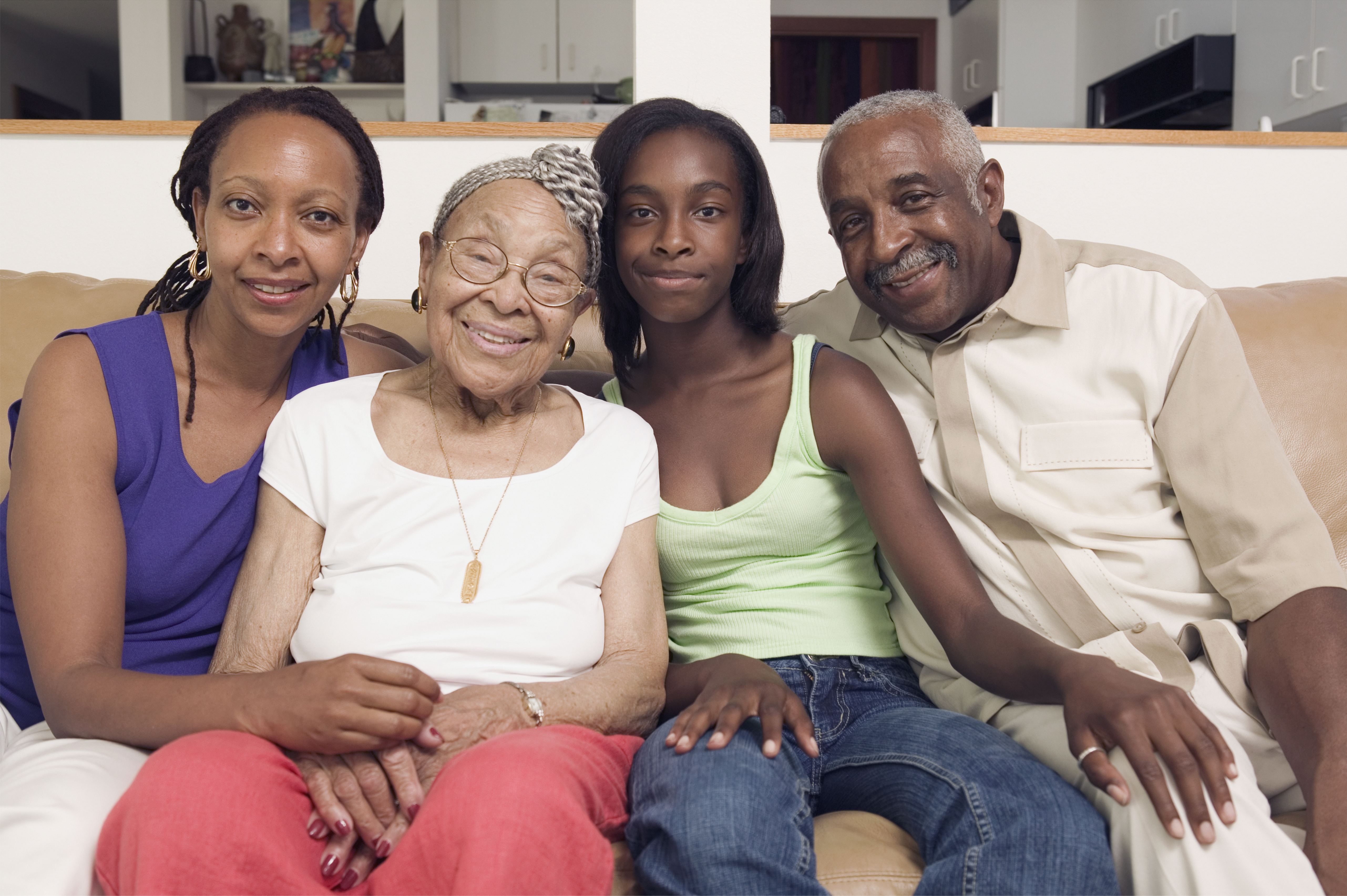 health care issues related to african american elderly essay Top 10 most common health issues it's important for successful aging to eat foods rich in nutrients and avoid your access to health care is as close.
