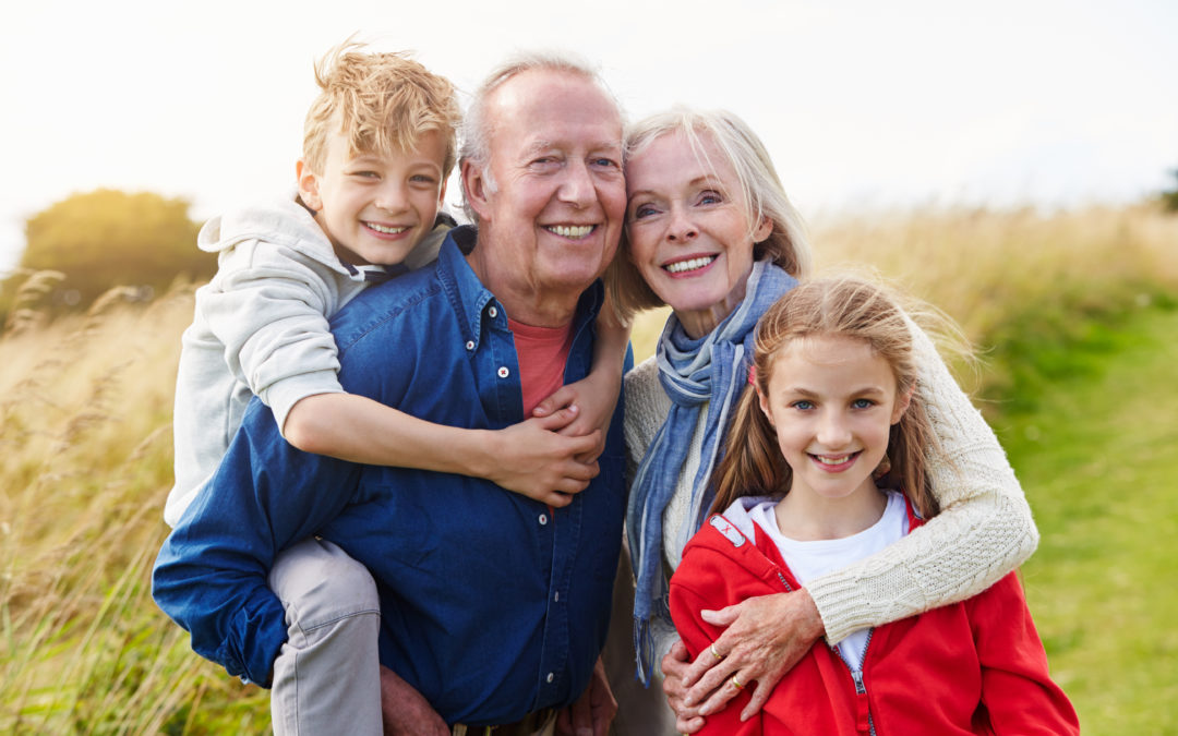 Long Beach Wills and Trusts Lawyer: How to Handle Underage Beneficiaries