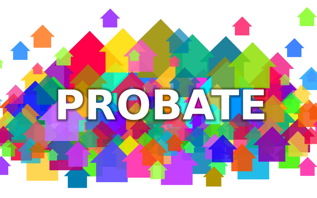 Probate in Los Angeles County – Tips for Getting Through the Process Faster and with Less Hassle