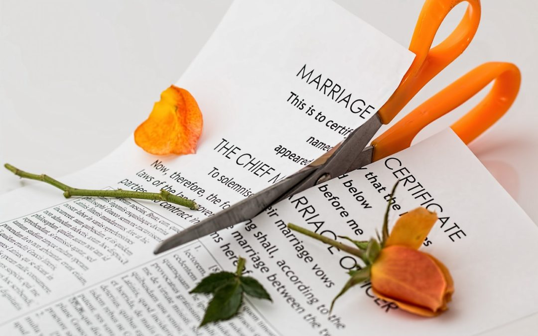 Torrance Trust Lawyer: Consider Using a Trust to Protect Your Child's Inheritance from Divorce